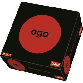 TREFL - Párty hra Ego