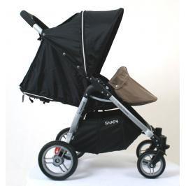 VALCO BABY - Nánožník kojenecký na kočárek Valco Snap Duo