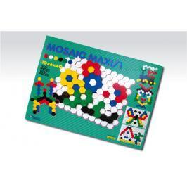VISTA - Mozaika Maxi / 1