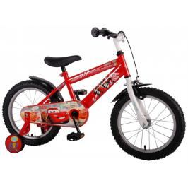 VOLARE - Dětské kolo, Cars ® 16