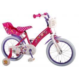VOLARE - Dětské kolo, Disney Minnie Bow-Tique 16