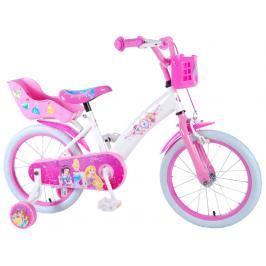 VOLARE - Dětské kolo, Disney Princess 16