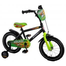 VOLARE - Dětské kolo, Extreme 14