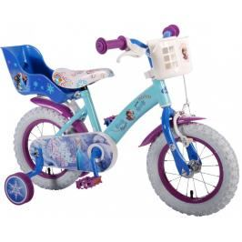 VOLARE - Dětské kolo, Frozen 12