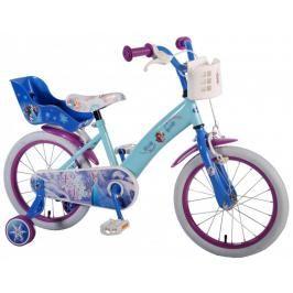 VOLARE - Dětské kolo, Frozen 16