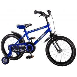 VOLARE - Dětské kolo, Hero 16