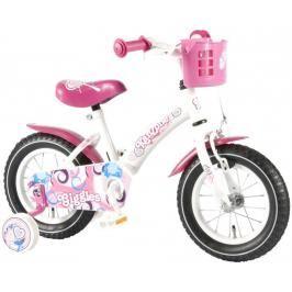 VOLARE - Dětské kolo, Kanzone Giggles 12