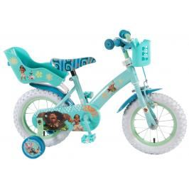 VOLARE - Dětské kolo, Disney Vaiana 12