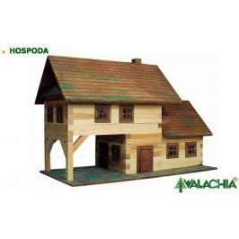 WALACHIA - Hostinec