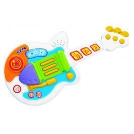 WEINA - Dětská kytara