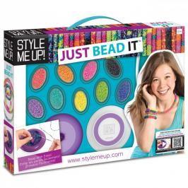 WOOKY - SMU Just bead it