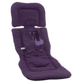 X-LANDER - Vložka X-Pad purple