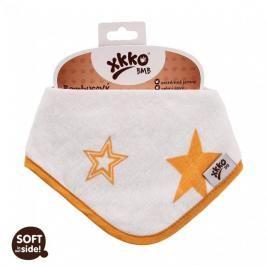 XKKO - BMB  Stars - Slintáčik Orange Stars (1ks)