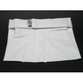 XKKO - Ortopedické kalhotky - velikost 3