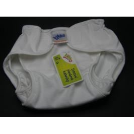 XKKO - Svrchní PUL kalhotky - velikost XL