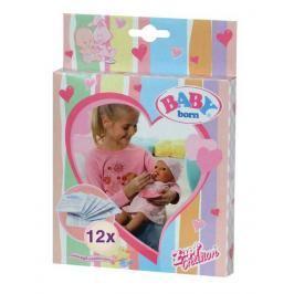 ZAPF - Baby Born Strava (12 Sáčků)