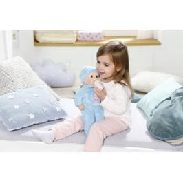 ZAPF CREATION - Panenka Baby Annabell My First Alexander 700549