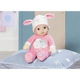 ZAPF CREATION - Panenka Baby Annabell Newborn 30 cm 700495