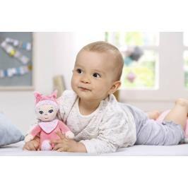 ZAPF CREATION - Panenka Baby Annabell Newborn Mini Soft 700020
