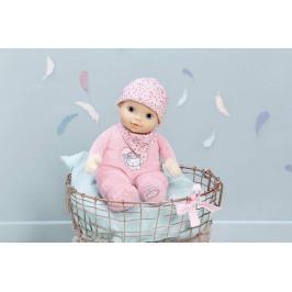 ZAPF CREATION - Panenka Baby Annabell Newborn s tlukotem srdce 700488