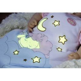 ZAPF CREATION - Baby Annabel Spací pytel Sladké sny 700075