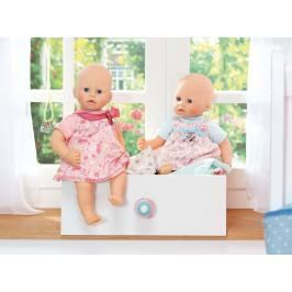 ZAPF CREATION - Baby Annabell šatičky 2 druhy 794531