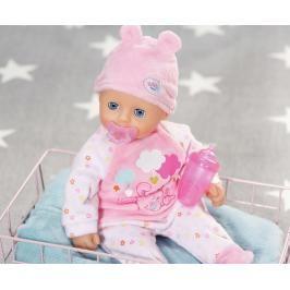ZAPF CREATION - Baby Born My Little Lahvička a dudlík 824832