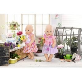 ZAPF CREATION - Baby Born Šátečky 824559