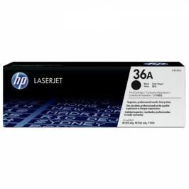 HP CB436A, 2000 stran, (CB436A)