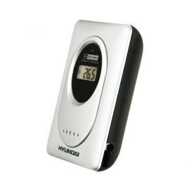 Hyundai WSC Senzor
