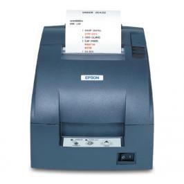 Epson TM-U220B-057 (C31C514057A0)