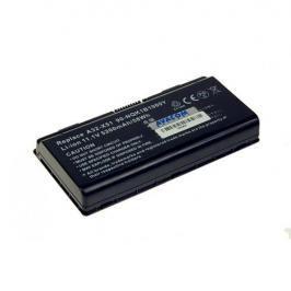 Avacom pro Asus X51, X58 series A32-X51, A32-T12 Li-ion 11,1V 5200mAh/58Wh (NOAS-X51-806)