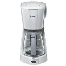 Bosch TKA3A031