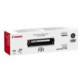 Canon CRG-731 - originální (6272B002)