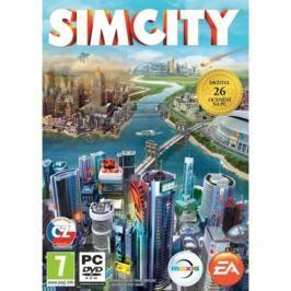 EA SimCity (EAPC04171)