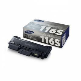 Samsung MLT-D116S/ELS 1200 stran (SU840A)