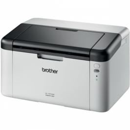 Brother HL-1210WE (HL1210WEYJ1)