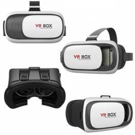 Aligator VR BOX2 (VRBOX2)