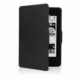 Connect IT pro Amazon Kindle Paperwhite 1/2/3 (CI-1026)