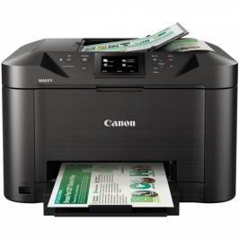 Canon MB5150 (0960C009AA)