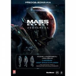 EA Mass Effect Andromeda (5035224116294)