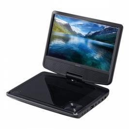 Sencor SPV 2920 BLACK (35048603)