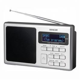 Sencor SRD 6400 (35049405)