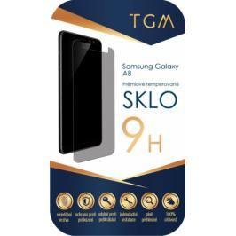 TGM na Samsung Galaxy A8 (2018) (TGM-SM-A818)