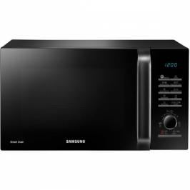 Samsung MC28H5135CK/EO