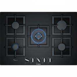 Bosch PPQ7A6B20 (451006)