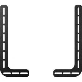 SONOROUS na soundbar Surefix (SUREFIXSOUNDBAR)