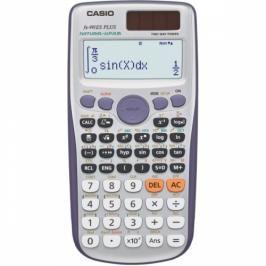 Casio FX 991 ES PLUS (FX 991 ES PLUS)