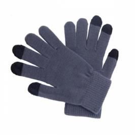 OEM Dotykové rukavice (449015)