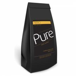Nero Caffé Premium/Pure (364148)